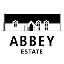 Abbey Estate