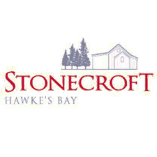 Stonecroft Vineyard